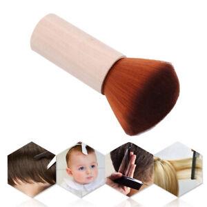Shadow Beauty Tools Makeup Brush Fashion Convenient Liquid Foundation Blush Y3
