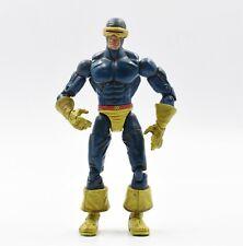 Marvel Legends Sentinel BAF Series - Cyclops Action Figure