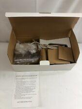 NEW (Opened Box) Reliant ThunderStick Mixer Blender Chopper US-9098