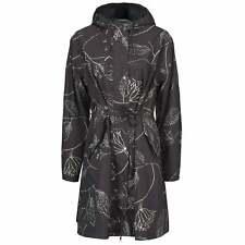 Masai Grey Coat Tine 1001092
