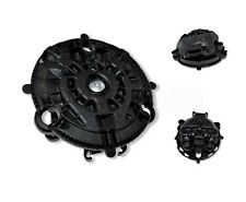 Nissan Note E11, NE11 Qashqai J10 (2006-2012) Door Mirror 3-Pin Motor (Actuator)