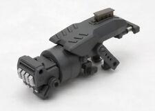 Kotobukiya M.S.G. MSG 27 Weapon Unit Model Part Impact Knuckle