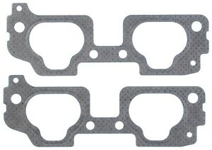 CARQUEST/Victor MS19524 Intake Gaskets
