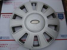 "Ford OEM 2006-2011 Crown Victoria CVPI P71 17"" Hub Cap Wheel Cover 7W7Z-1130-ACP"