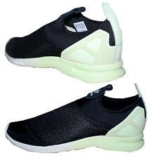 Adidas ZX Flux ADV Smooth ab 29,90 € | Preisvergleich bei