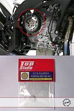 1/12 CLUTCH MOTO GP 06-08 for TAMIYA 1/12 YAMAHA YZR-M1