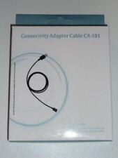 Cavo dati USB per Nokia CA-101 5230 6600 3600 slide 3120 X3