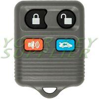 New Replacement Keyless Entry Remote Key Fob CWTWB1U313 CWTWB1U343 CWTWB1U311