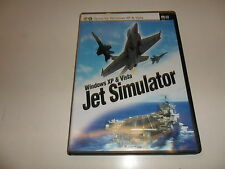 PC simulatore JET (1)