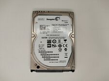 """Seagate Momentus 750 GB 7200 RPM 2.5"""" SATA Internal Hard Drive ST9750420AS"""