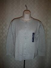 GAP Spring Color Crewneck Sweaters Cardigan's All Regular Size Many New Color NW