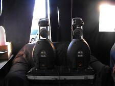 Martin MX-10  Stage/Club Light (Pair)