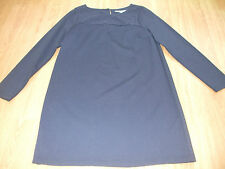 Boden Long Sleeve Casual Tunic Dresses for Women
