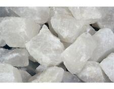 Cristal De Roche Brut - la pièce entre 2 et 4 cm - Pierre et Minéraux