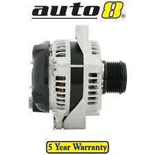 Brand New Alternator fits Toyota Hiace 2.5L 2KD 3.0L 1KD Turbo Diesel 2005-2013