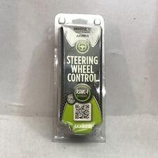 Metra ASWC1 Universal Steering Wheel Control Interface Aswc-1