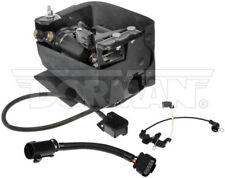ESCALADE ESV EXT AIR SUSPENSION COMPRESSOR 949-099