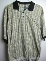NIKE GOLF  MENS SHIRT SIZE*L*
