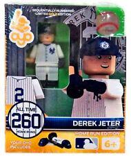 Derek Jeter oyo Home Run Limited Edition New York Yankees RARE