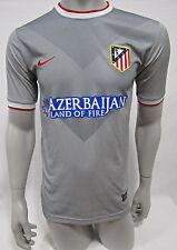 Camiseta Original Atlético de Madrid (Nike, 2014/15) Jersey - Talla L - Usada