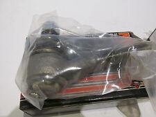 Chrysler Valiant & Dodge Tie rod end TE173R AP5 AP6 VE VK CM CL TranSteering NOS