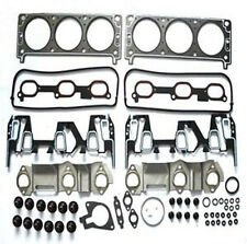 New Cylinder Head Gasket Set Kit fits for Chevrolet Buick HS33401C1
