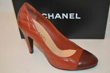 90a3e1f9cd4 CHANEL Women s Pumps and Classics Heels for sale