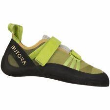 Butora Men's Endeavor Wide Fit Climbing Shoe Moss 14