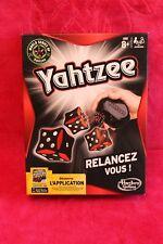 Yahtzee classic - Hasbro