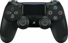 Sony Playstation 4 wireless Controller PS4 DualShock 4 Black