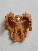 RARE Transformers Mini-Con ~ Special Edition ~ UNDERTONE Robots in Disguise MINT