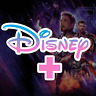 ⭐ Disney plus ⭐ 3 years subscription ⭐ 4K ⭐ fast delivery ⭐Warranty