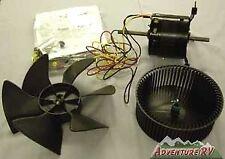 Dometic Fan Brisk Air Conditioner Motor Kit 3108706.916
