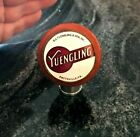 VINTAGE YUENGLING BEER - BREWING CO BALL TAP KNOB / HANDLE POTTSVILLE PA