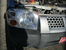 Nissan Navara D22 R/H headlight 2008