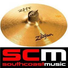 Zildjian ZHT10CS 10″ Inch ZHT China Splash Cymbal Brand New Cymbals