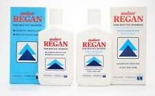 200ml AUDACE REGAN REACTIVE SHAMPOO GENERATES HAIR GROWTH PREVENTS FALLING HAIR
