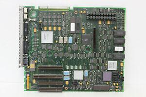 IBM PS/2 72X8516 8550 10MHZ SYSTEM BOARD 8550-021 1MB RAM MATH CO-PROCESSOR