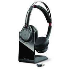Plantronics Bluetooth Headset viajero foco UC B825m