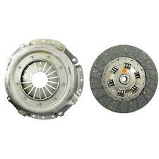 Reman Kubota Clutch Kit K32630-14800  L4150NDT