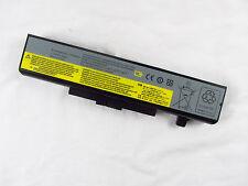 Battery For Lenovo ThinkPad Edge E430 E435 E530 E535 45N1042 45N1044 Laptop
