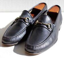 Scarpe classiche da uomo neri Church's