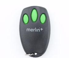 Garage Door Remote Control Chamberlain Merlin C945 X1