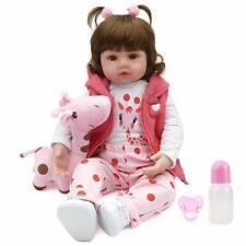 Realistic Reborn Baby Dolls 18