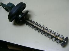 METABO Heckenschere  ,230V Model HS 8144 s - gebraucht