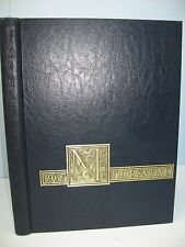 1967 Florentine, McClenaghan High School,  Florence, South Carolina Yearbook