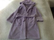 POTTERY BARN Robe de chambre taille M (5-6 ans)