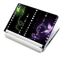 """16.5"""" 17"""" 17.3"""" Laptop Computer Skin Sticker Protective Decal Cover K2510"""
