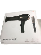 T3 FEATHERWEIGHT HAIR DRYER MOD 73857