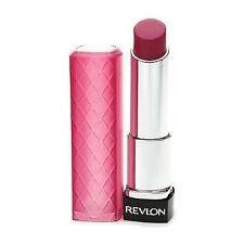 Revlon ColorBurst Lip Butter Glossy Balm #075 Lollipop Lipgloss / Lipstick